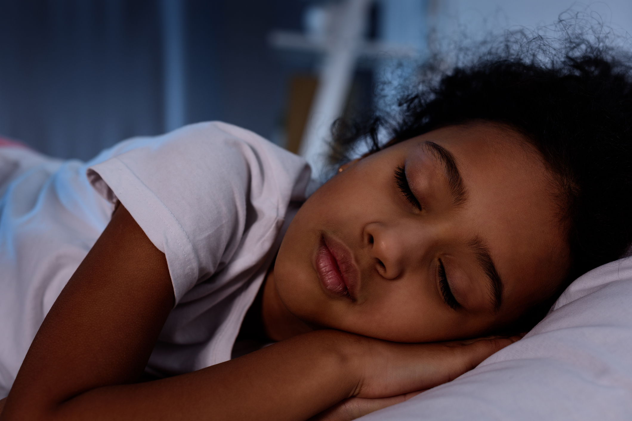 Em média, 72% dos brasileiros sofrem de doenças relacionadas ao sono, de acordo com um estudo da Philips divulgado em 2018.